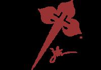 logotipo_asociacion_OKK